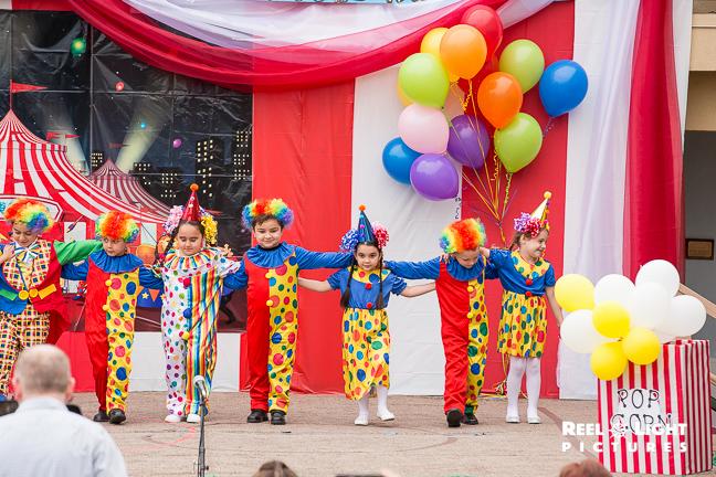 17.05.25 (SMACS Pre-K Circus Hantess)-180.jpg