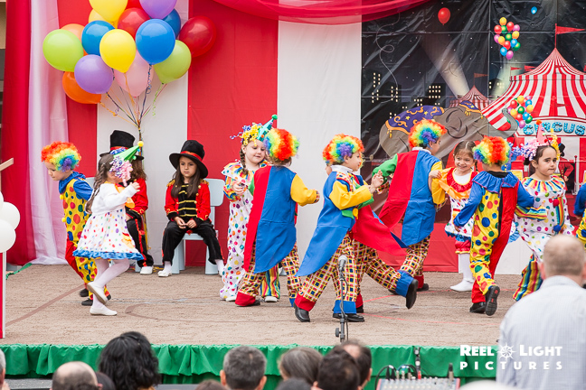 17.05.25 (SMACS Pre-K Circus Hantess)-188.jpg