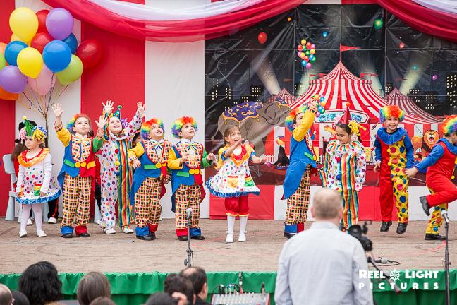 17.05.25 (SMACS Pre-K Circus Hantess)-201.jpg