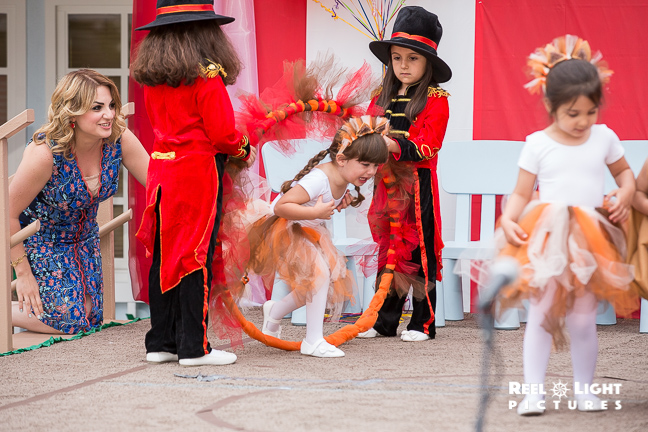 17.05.25 (SMACS Pre-K Circus Hantess)-218.jpg