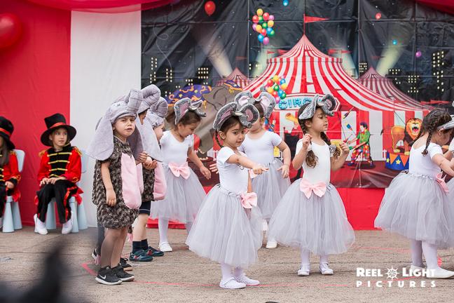 17.05.25 (SMACS Pre-K Circus Hantess)-272.jpg