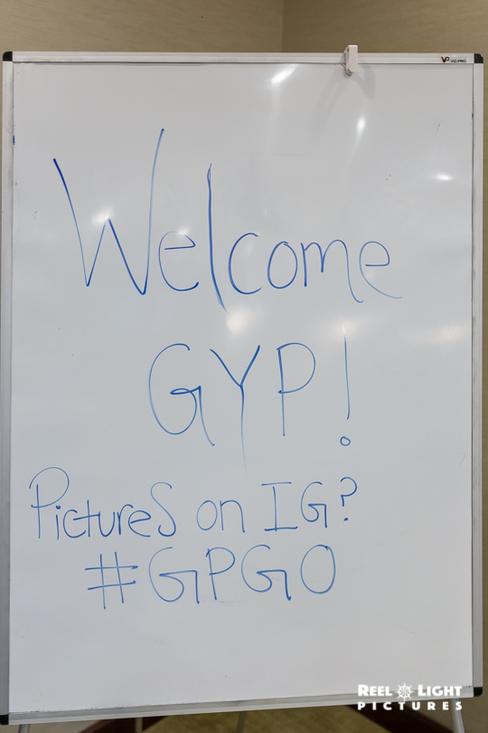 17.08.08 (GYP New York Life)-062.jpg
