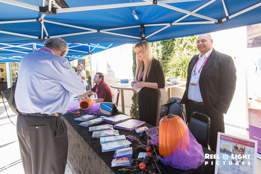 17.10.11 (Glendale Tech Week)(Alex Theatre)-010.jpg