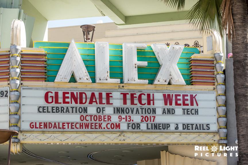 17.10.11 (Glendale Tech Week)(Alex Theatre)-019.jpg