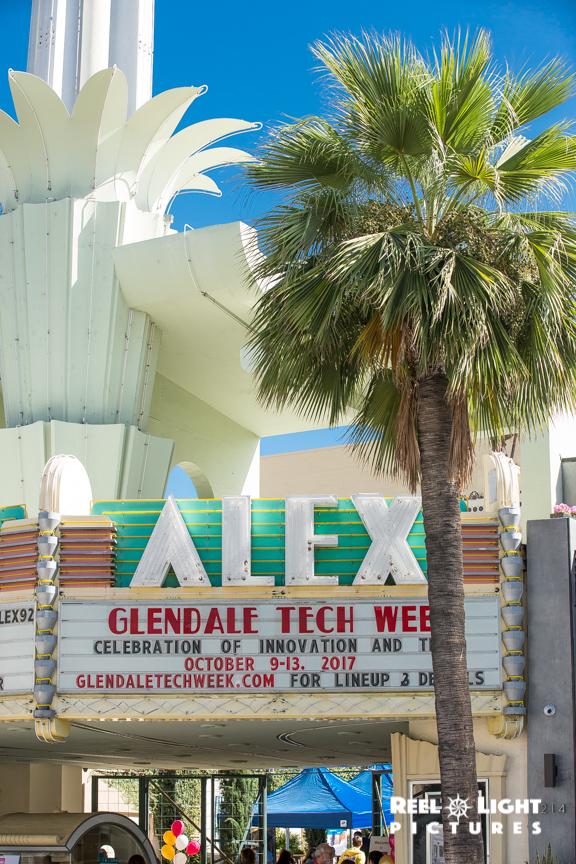 17.10.11 (Glendale Tech Week)(Alex Theatre)-020.jpg