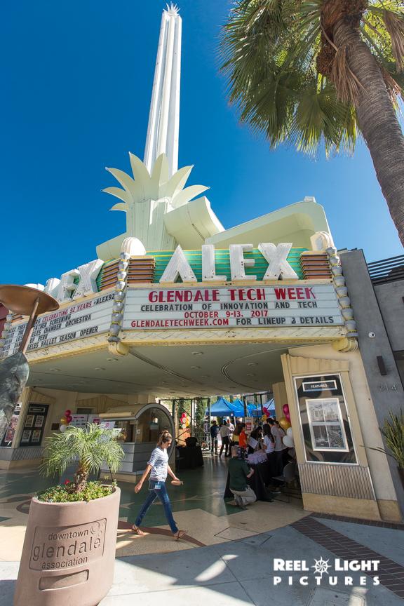 17.10.11 (Glendale Tech Week)(Alex Theatre)-022.jpg