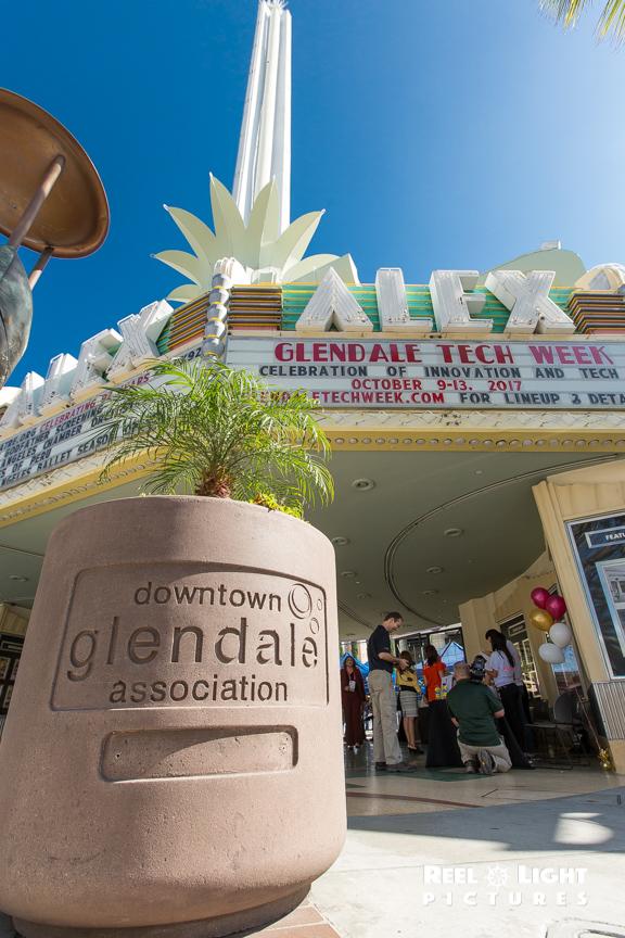 17.10.11 (Glendale Tech Week)(Alex Theatre)-024.jpg