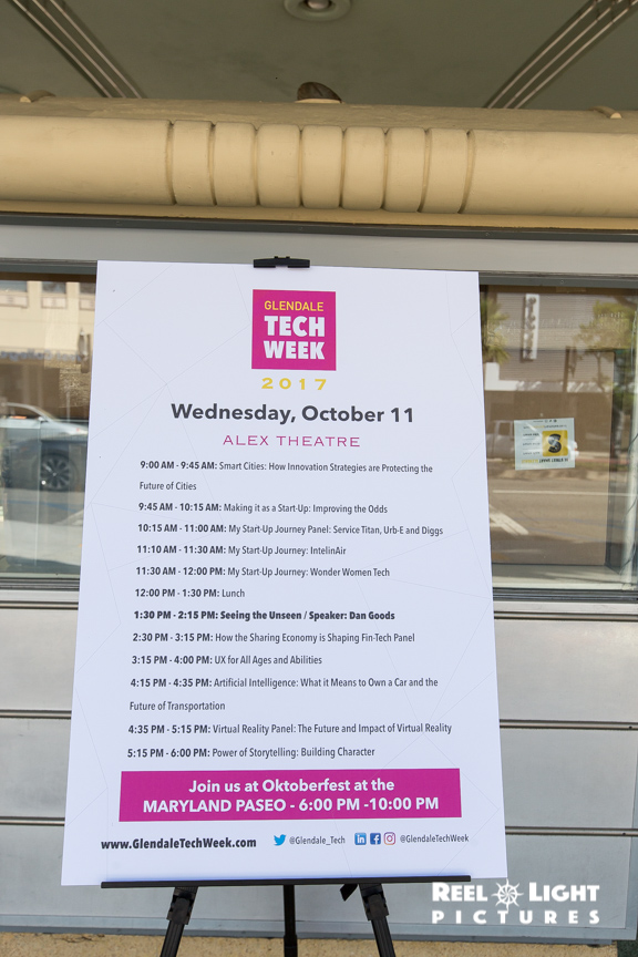 17.10.11 (Glendale Tech Week)(Alex Theatre)-027.jpg