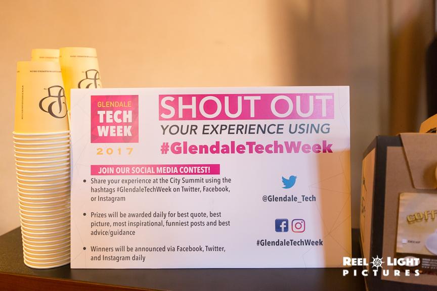 17.10.11 (Glendale Tech Week)(Alex Theatre)-036.jpg
