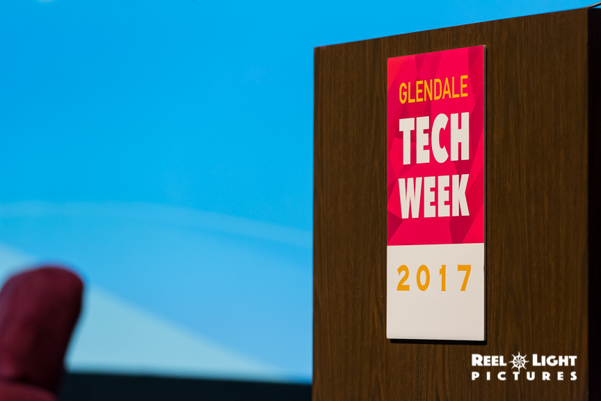 17.10.11 (Glendale Tech Week)(Alex Theatre)-043.jpg