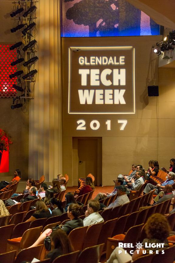 17.10.11 (Glendale Tech Week)(Alex Theatre)-051.jpg