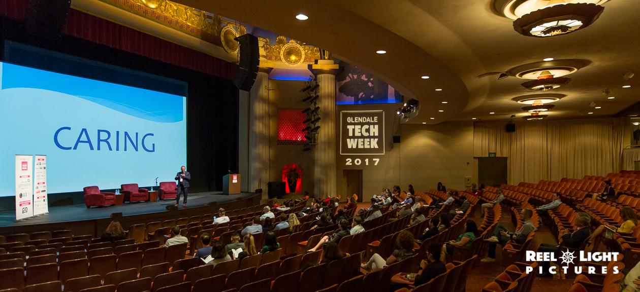 17.10.11 (Glendale Tech Week)(Alex Theatre)-053.jpg