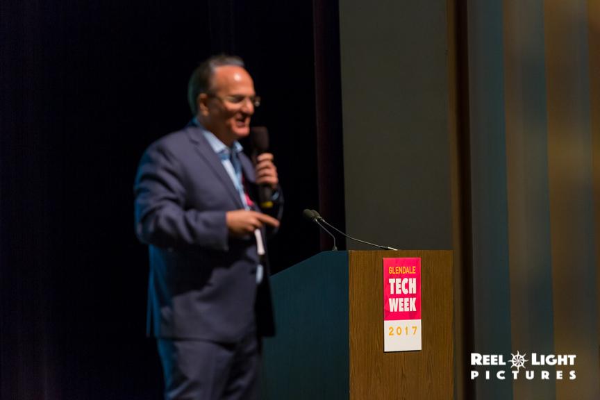 17.10.11 (Glendale Tech Week)(Alex Theatre)-060.jpg