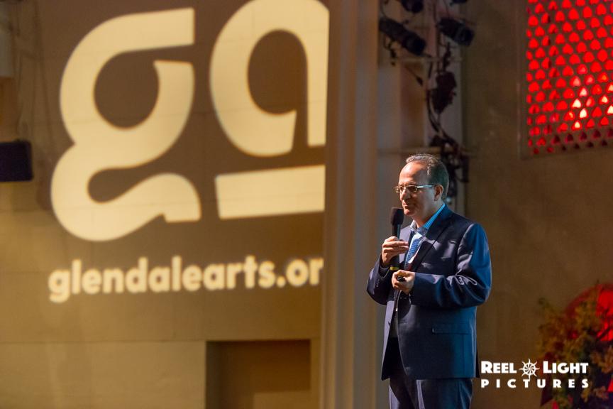 17.10.11 (Glendale Tech Week)(Alex Theatre)-070.jpg