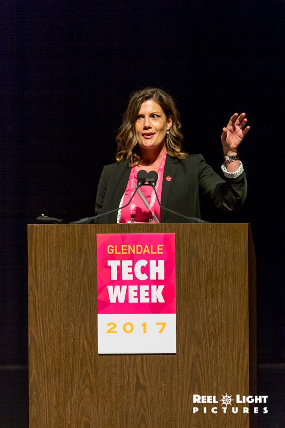 17.10.11 (Glendale Tech Week)(Alex Theatre)-083.jpg