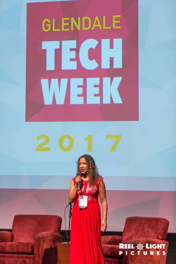 17.10.11 (Glendale Tech Week)(Alex Theatre)-088.jpg