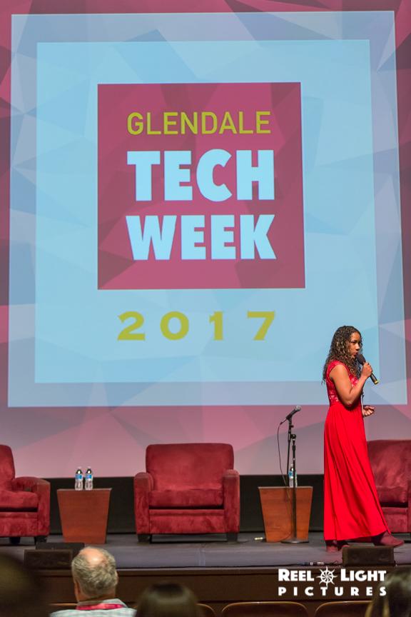 17.10.11 (Glendale Tech Week)(Alex Theatre)-090.jpg
