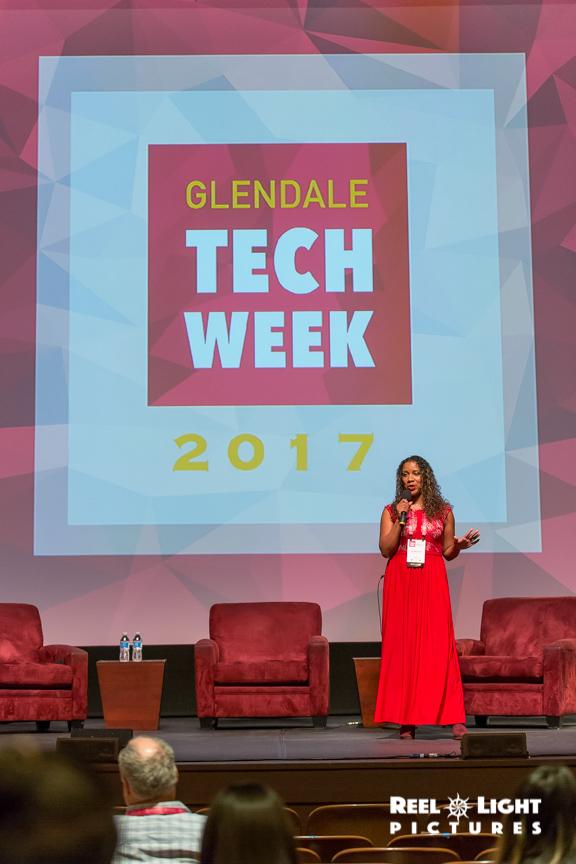 17.10.11 (Glendale Tech Week)(Alex Theatre)-091.jpg
