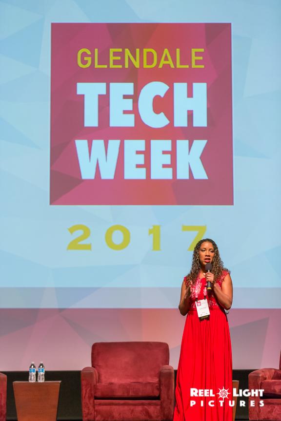 17.10.11 (Glendale Tech Week)(Alex Theatre)-093.jpg