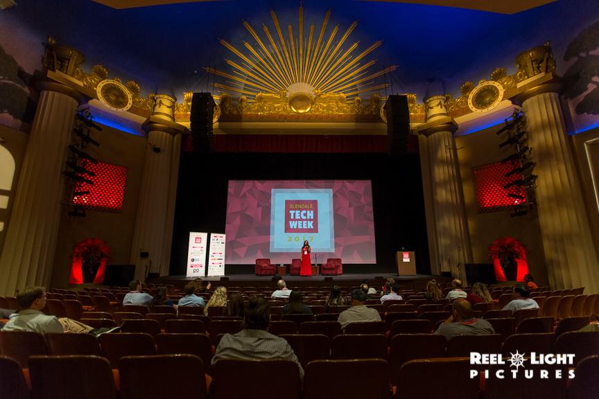 17.10.11 (Glendale Tech Week)(Alex Theatre)-095.jpg