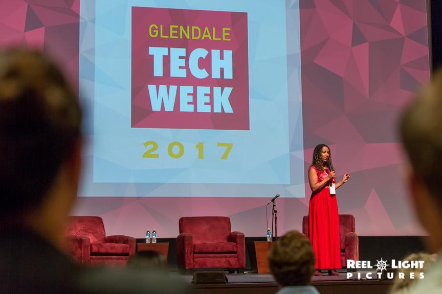17.10.11 (Glendale Tech Week)(Alex Theatre)-100.jpg