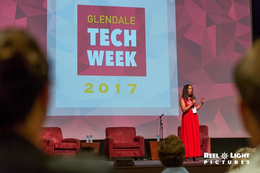17.10.11 (Glendale Tech Week)(Alex Theatre)-101.jpg