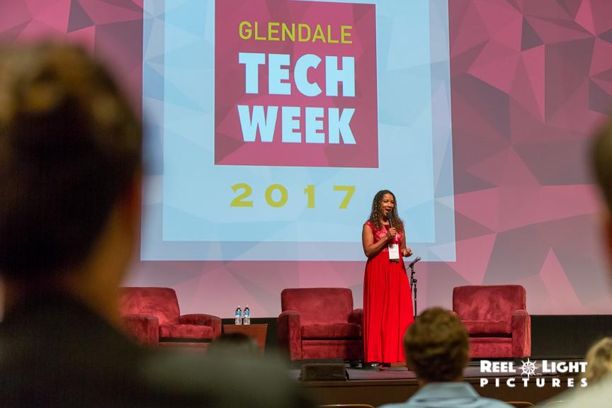 17.10.11 (Glendale Tech Week)(Alex Theatre)-102.jpg