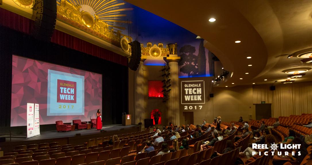 17.10.11 (Glendale Tech Week)(Alex Theatre)-107.jpg