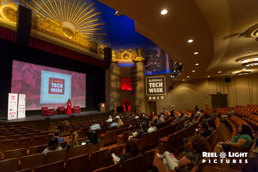 17.10.11 (Glendale Tech Week)(Alex Theatre)-108.jpg
