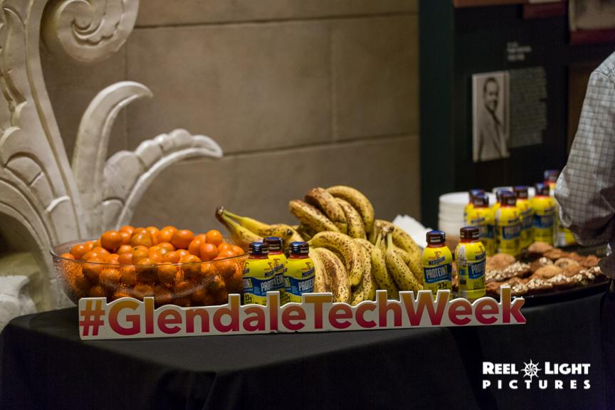 17.10.11 (Glendale Tech Week)(Alex Theatre)-136.jpg