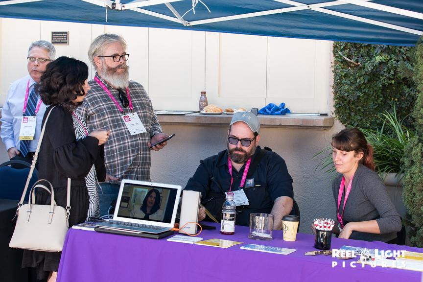 17.10.11 (Glendale Tech Week)(Alex Theatre)-173.jpg