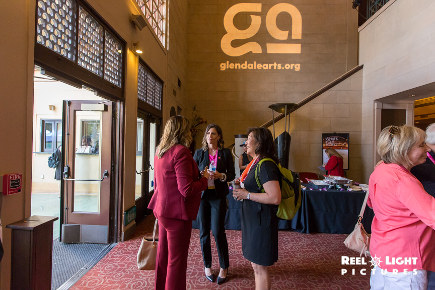 17.10.11 (Glendale Tech Week)(Alex Theatre)-182.jpg