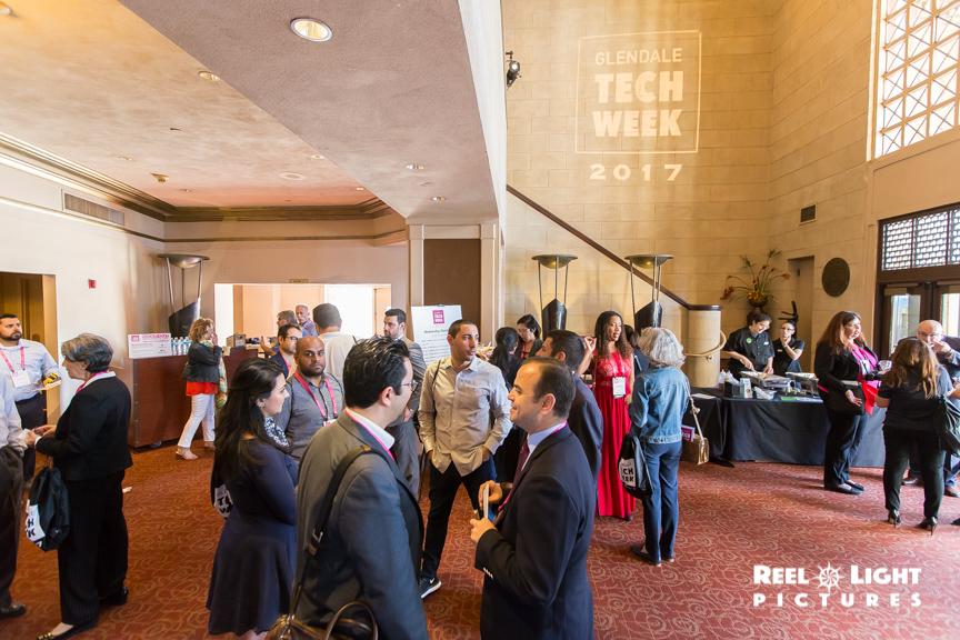 17.10.11 (Glendale Tech Week)(Alex Theatre)-185.jpg
