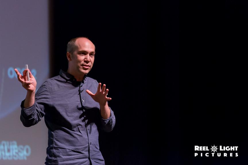 17.10.11 (Glendale Tech Week)(Alex Theatre)-193.jpg