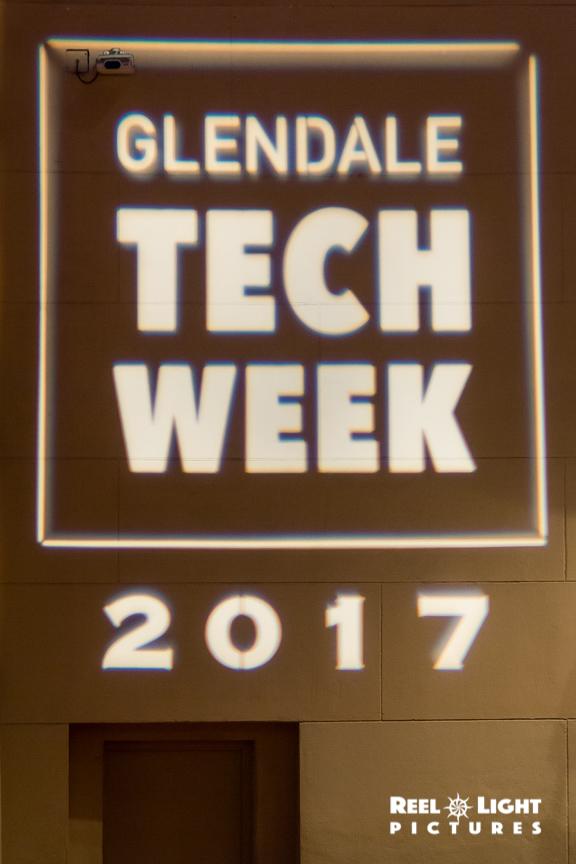 17.10.11 (Glendale Tech Week)(Alex Theatre)-194.jpg
