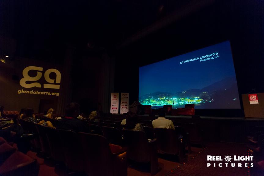 17.10.11 (Glendale Tech Week)(Alex Theatre)-203.jpg