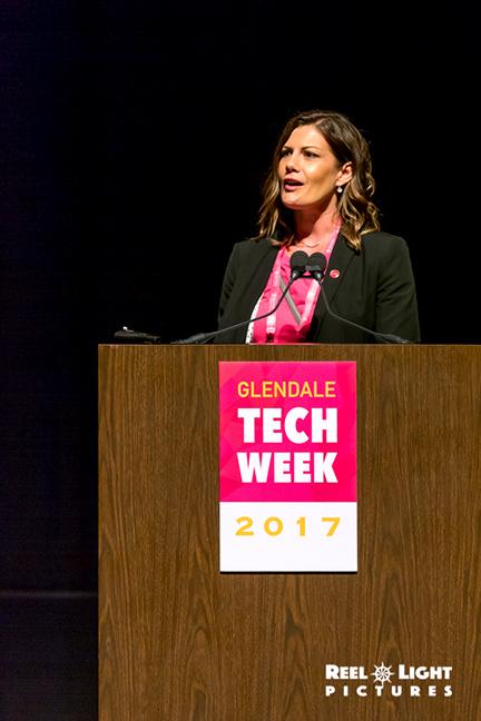 17.10.11-(Glendale-Tech-Week)(Alex-Theatre)-084.jpg