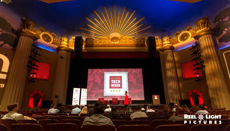 17.10.11-(Glendale-Tech-Week)(Alex-Theatre)-094.jpg
