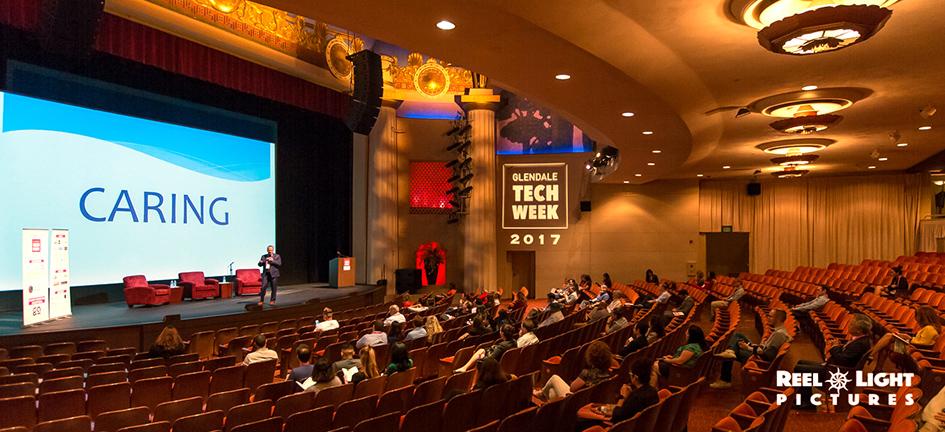 17.10.11-(Glendale-Tech-Week)(Alex-Theatre)-053.jpg