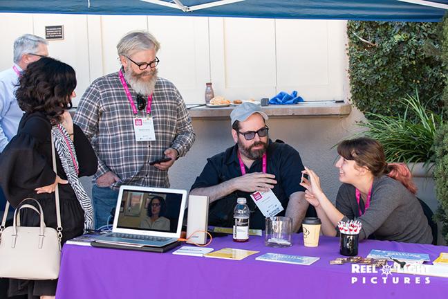 17.10.11-(Glendale-Tech-Week)(Alex-Theatre)-172.jpg