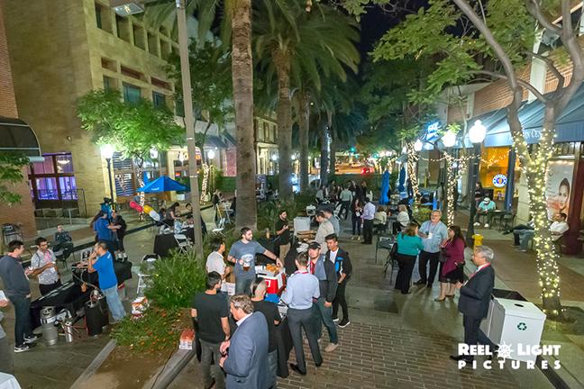 17.10.11-(Glendale-Tech-Week)(Oktoberfest)-045.jpg