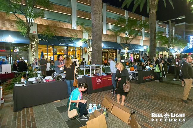 17.10.11-(Glendale-Tech-Week)(Oktoberfest)-032.jpg