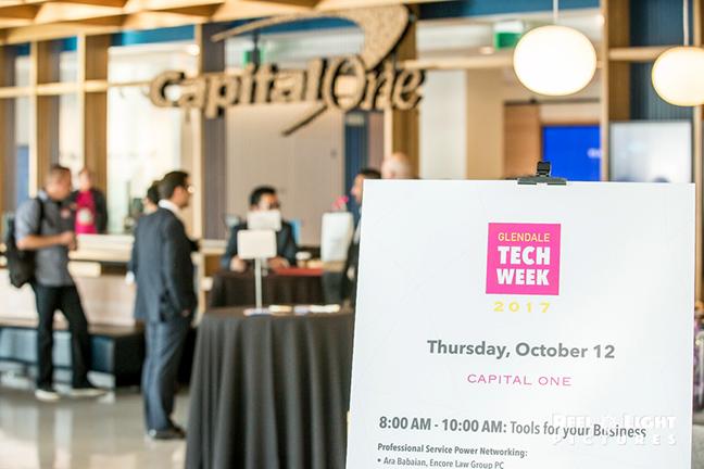 17.10.12-(Glendale-Tech-Week)(Capital-One)-123.jpg