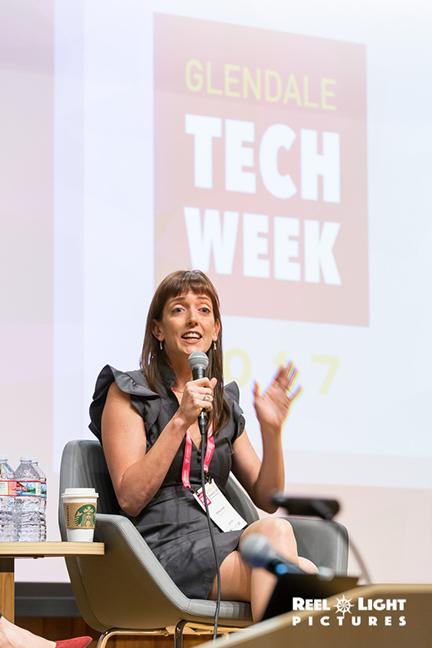 17.10.12-(Glendale-Tech-Week)(Glendale-Central-Library)-041.jpg