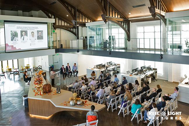 17.10.12-(Glendale-Tech-Week)(CBRE)-028.jpg