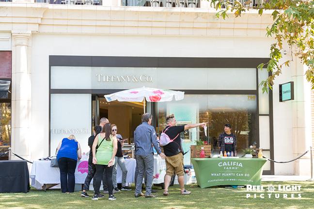 17.10.12-(Glendale-Tech-Week)(CBRE)-004.jpg