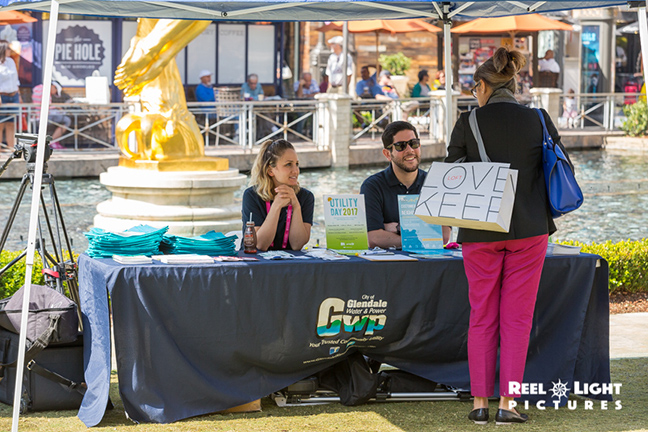 17.10.12-(Glendale-Tech-Week)(CBRE)-015.jpg