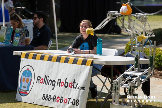 17.10.12-(Glendale-Tech-Week)(CBRE)-024.jpg