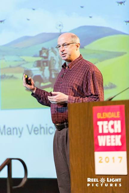 17.10.12-(Glendale-Tech-Week)(Pitchfest)-053.jpg