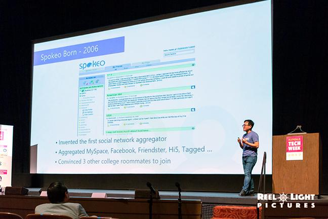 17.10.12-(Glendale-Tech-Week)(Pitchfest)-007.jpg